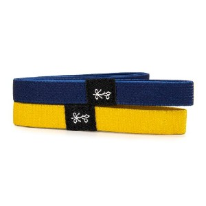 The Longhairs The On Brands - Best Headbands for Men: Accommodate Larger Melons