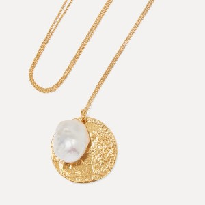 Alighieri The Remedy Chapter ii - Best Jewelry for Mother's Day: For fearless mom
