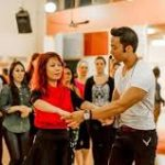 10 Recommendations: Best Online Salsa Classes (Oct  2020): Plus LIVE session with instructor