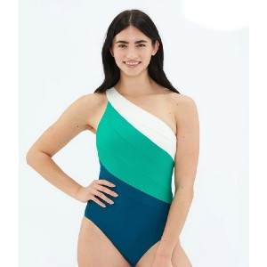Summersalt  The Sidestroke - Best Swimsuits for Moms: Keeps mommies in style