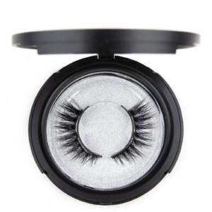 OPULENCEMD BEAUTY The Socialite - Best Lashes for Asian Eyes: Stunningly Feathery and Dramatically Voluminous
