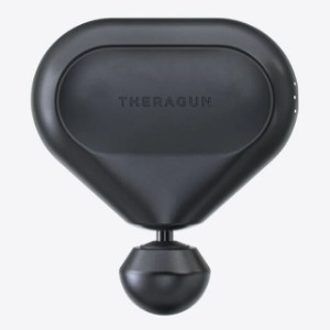 Theragun Mini - Best Percussion Massager: Quite Operation, Hardly Hear It