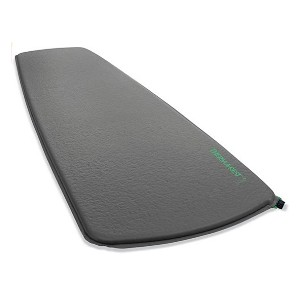 Therm-a-Rest Trail Scout Camping Mat  - Best Sleeping Pads for Hammocks: The lightest of all