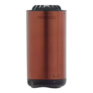 Thermacell Mosquito Repeller - Best Bug Zapper for Indoors: Looks great, works great