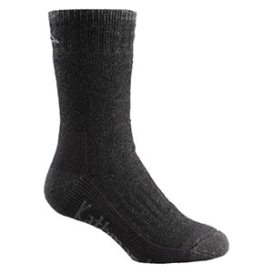 Kathmandu Thermo Socks - Best Socks for Men: Comfortable with Seamless Toe Closure