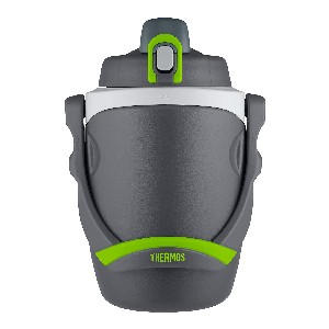 Thermos Sideline 64 Ounce Water Jug - Best Water Jugs for Sports: Double-Wall Construction Jug
