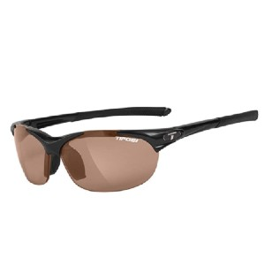 Tifosi Wisp Sunglasses - Best Running Sunglasses for Small Faces: Lightweight Sunglasses