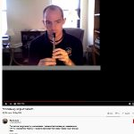 10 Reviews: Best Online Tin Whistle Lessons (Oct  2020): Easy to Discern For Beginner