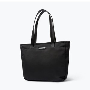 Bellroy Tokyo Tote Compact - Best Tote Bags for Travel: Made with Durable, Water-Resistant Recycled Fabric
