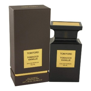 TOM FORD Beauty Tobacco Vanille Private Blend Spray - Best Vanilla Colognes: Long Lasting Cologne
