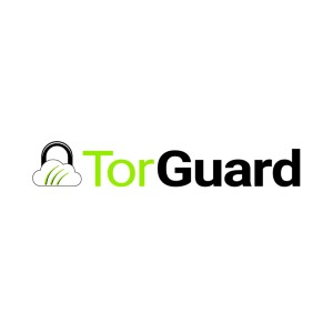TorGuard TorGuard - Best VPN in the USA: Intriguing Technical Features
