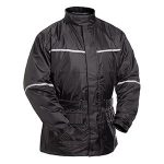 10 Reviews: Best Raincoat for Motorcycle Riders (Oct  2020): Extremely Waterproof Rain Gear