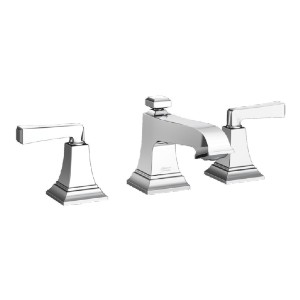 American Standard Town Square S 7455801.002 - Best Faucets for Bathroom: WaterSense Certified