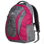 10 Recommendations: Best Backpack for Travel (Oct  2020): Backpack for short trip