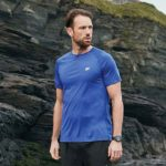 10 Recommendations: Best Raincoats Amsterdam (Oct  2020): Breathable running shirt