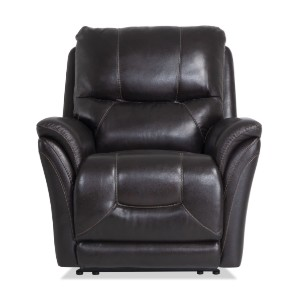 BOB Turbo  - Best Recliners for Big and Tall: Memory Foam Seating Seals