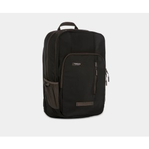 Timbuk2 UPTOWN LAPTOP BACKPACK - Best Laptop Backpack for Men: Opens Up to Lay Flat
