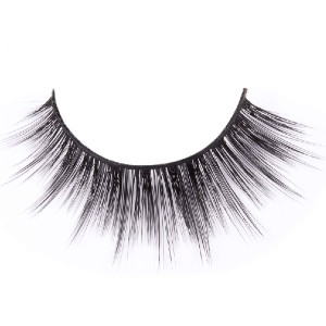 Doe UWU LASH - Best Lashes for Round Eyes: Lightweight Cotton Band