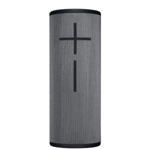 Ultimate Ears MEGABOOM 3 Wireless Bluetooth Speaker - Best Waterproof Speaker: BOOM your ears