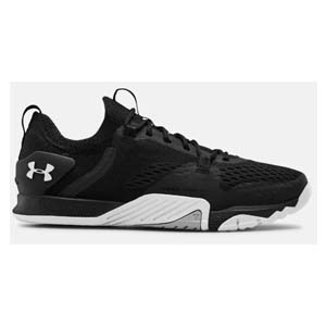 Under Armour UA TriBase™ Reign 2 Training Shoes - Best Shoes for Workouts: Perfect for any workouts