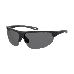 Under Armour Clutch  - Best Sunglasses for Golf: Impact-Resistant Frame