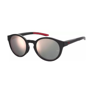 Under Armour Infinity  - Best Sunglasses for Golf: Durable TR90 Frame
