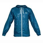 10 Recommendations: Best Rain Jackets for Running (Oct  2020): Great Durability and Light In Weight
