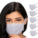 10 Recommendations: Best Masks for COVID (Oct  2020): Easy to wear and take off