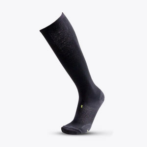 12 Recommendations: Best Socks for Men (Oct  2020)