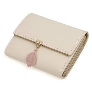 Uto Small Wallet for Women  - Best Wallet for Women: Small wallet for everything
