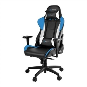 Arozzi VERONA PRO V2 - Best Gaming Chairs for Back Pain: Large Premium Casters for Easy Movement