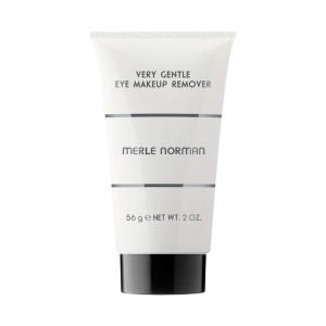 Merle Norman Very Gentle Eye Makeup Remover - Best Makeup Remover for Waterproof Mascara: For All Skin Types