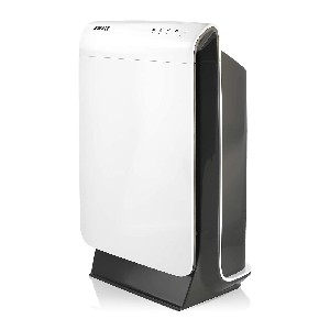 VEVA Air Purifier Large Room - Best Air Purifiers to Remove Odors: Air Purifier with Micromesh Technology