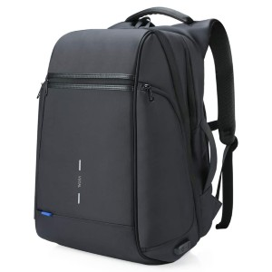 VGOAL  Anti Theft Laptop Backpack  - Best Backpacks for Teachers: Secure System from Theft