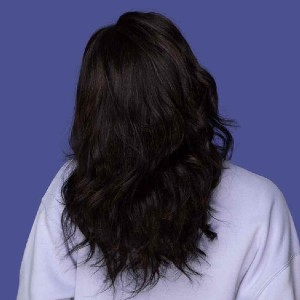 Mayvenn VIRGIN BRAZILIAN LOOSE WAVE LACE FRONT WIG - Best Human Hair Wigs Online: Lightweight and Comfortable
