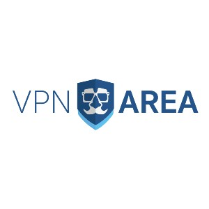 VPN AREA VPN AREA - Best VPN with Dedicated IP: Six Simultaneously Device Connection