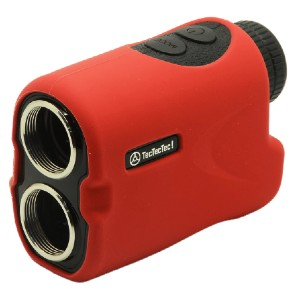 TecTecTec VPRO500 - Best Rangefinder for Golf: Take Your Golf Game to the Next Level