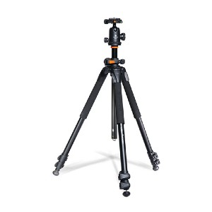 Vanguard Alta Pro 263AB 100 Aluminum Tripod  - Best Tripods for Landscape Photography: Best overall