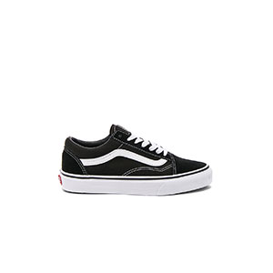 Vans Old Skool  - Best Sneakers Under 150: Lace-up front for Secure Fit