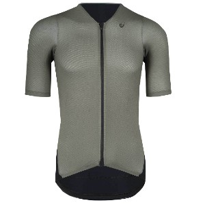 Velocio MEN'S CONCEPT JERSEY - Best Cycling Jerseys: Safety Pocket