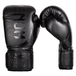 Venum Challenger 2.0  - Best Boxing Gloves for Beginners: Perfect for Beginner to Advanced Users