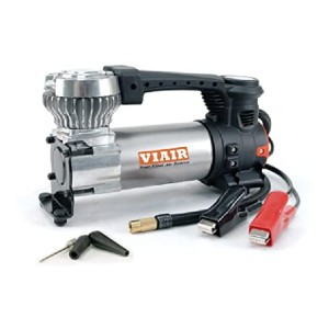 Viair 88P  - Best Air Compressors for RV: Perfect for beginners