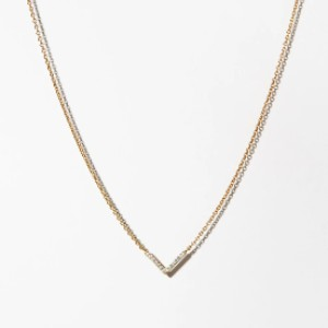 ana luisa Vida - Best Jewelry Gifts for Valentine's Day:  Best sustainable pick