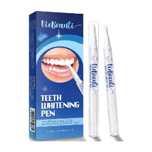 VieBeauti Teeth Whitening Pen - Best Teeth Whitening Pen: Professional Quality and Affordable