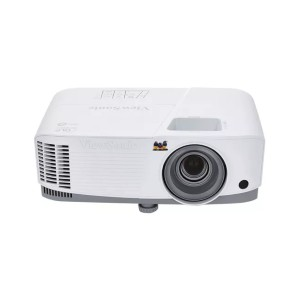 ViewSonic PA503X  - Best Projectors for Bedroom: Wide Color Gamut