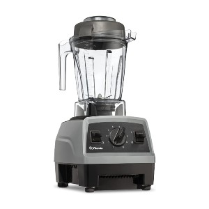 Vitamix E310  - Best Blender for Smoothie Bowls: Variable Speed Control