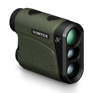 Vortex Optics Impact Laser Rangefinders - Best Rangefinder Under $200: Fully Multi-Coated Optics