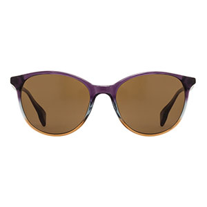 State WELLS - Best Sunglasses Made in USA: Two-toned Acetates in This Style