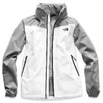 10 Recommendations: Best Rain Jackets for Alaska (Oct  2020): Windproof and Waterproof for Your Never Ending Adventures