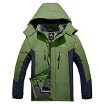 10 Recommendations: Best Raincoats for Men (Oct  2020): Even bad weather will give up